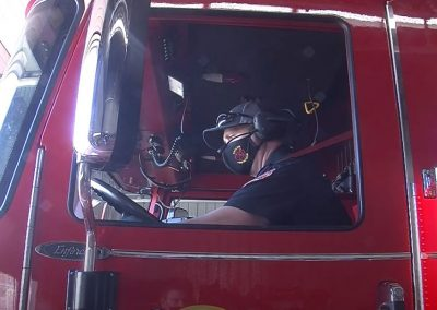 Taylor Fire Rescue is Recruiting Volunteers