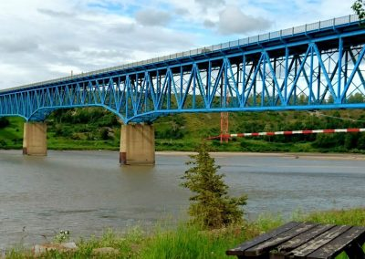 Join Us In Making The Case For A New Taylor Bridge
